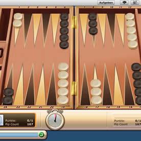yahoo backgammon online spielen