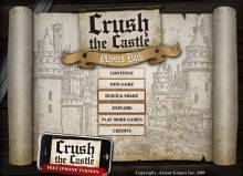 Crush the Castle